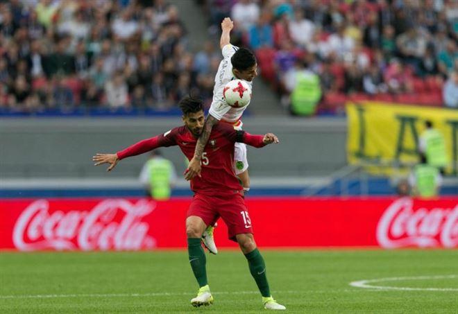 Europei Under 21 2017: diretta Portogallo-Spagna (LAPRESSE)