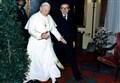 ANDREOTTI/ Negri: fu un grande politico perché fu un grande cristiano