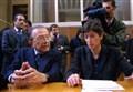 ANDREOTTI/ Giulia Bongiorno: chi lo accusa confonde volentieri giustizia e politica