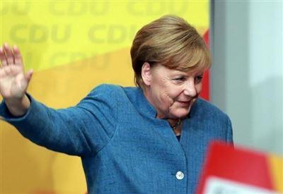 RISULTATI ELEZIONI GERMANIA/ Il guaio pronto per l'Europa (e l'Italia)