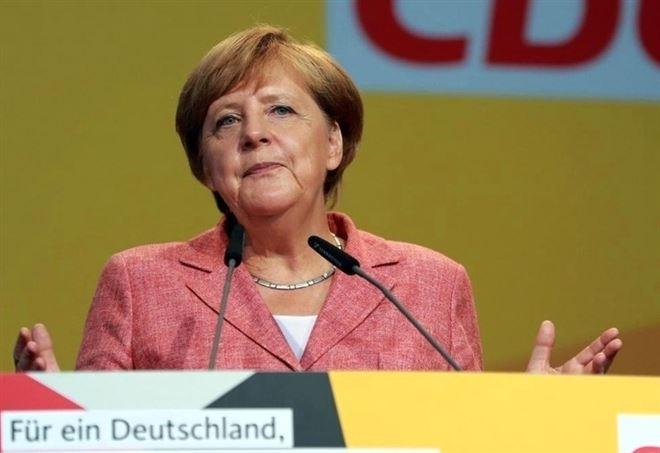 Germania, niente coalizione