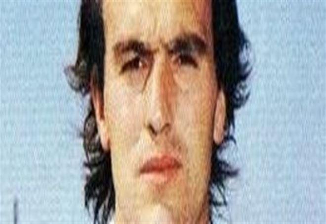 Angelo Cupini, è morto l'ex calciatore di Udinese, Lazio e Bari