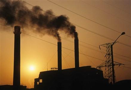 FINANZA & ENERGIA/ La sfida aperta tra petrolio, gas e carbone