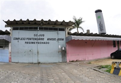 Risultati immagini per rivolta carcere brasile