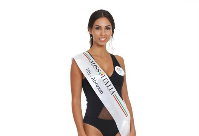 Miss Italia 2017, la finale il 9 settembre su La7