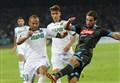 Calciomercato Verona/ News, Ag. Antei: nessun contatto. Tanti club su di lui (esclusiva)