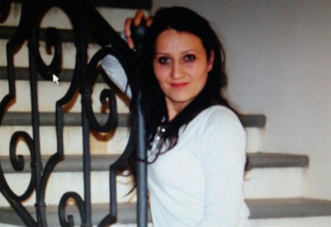 Omicidio Lettieri: Fuscaldo resta in carcere, lo ha deciso il Riesame