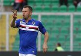 Antonio Cassano si ritira/ Lascia il Verona e il calcio, per wikipedia è già un ex calciatore