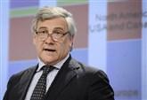 SPILLO/ La balla di Renzi che pesa sulle imprese
