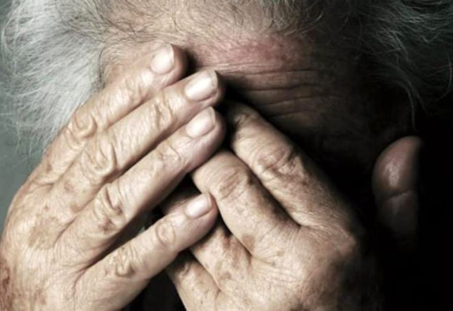 Anziana di 85 anni truffata da una finta santona - Pixabay