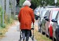 FAMIGLIA/ Donati: il crollo demografico dell'Italia travolge sviluppo e welfare