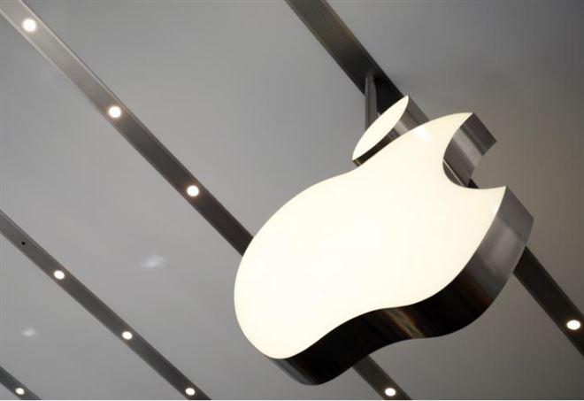Guerra dei dazi, Apple nel mirino della Cina