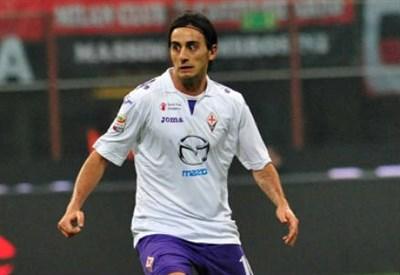 Calciomercato Milan/ News, Pettinato (ag. FIFA): Arbeloa utile per la difesa. Aquilani potrebbe tornare (esclusiva)