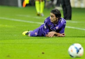 Video/ Verona-Fiorentina, aspettando gol e highlights della partita di Serie A (oggi 23 novembre 2014, 12^ giornata)