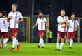 DIRETTA/ Arezzo Cuneo (risultato live 1-0) streaming video Sportube: squadre negli spogliatoi!