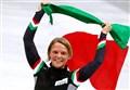 Olimpiadi Sochi 2014/ Arianna Fontana e Carolina Kostner, il rientro delle due regine d'Italia