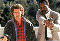 ARMA LETALE 3/ Su Italia 1 il film con Mel Gibson e Danny Glover (oggi, 28 aprile 2017)