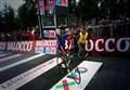 GIRO D'ITALIA 2014 / Classifica generale e ordine d'arrivo 18a tappa: nel giorno di Arredondo, Quintana resta maglia rosa (Belluno-Rifugio Panarotta)