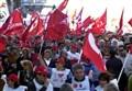SCIOPERO OGGI 18 OTTOBRE 2017/ Canali, 134 licenziamenti nell'azienda brianzola: protesta lavoratori