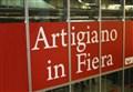 L'ARTIGIANO IN FIERA 2015/ News, Siglato accordo tra Ge.Fi e l'e-commerce JD.com (oggi, domenica 6 dicembre)