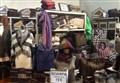 ARTIGIANO IN FIERA/ Le borse e gli abiti che nascono dalle sciarpe