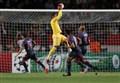 Video Monaco-Benfica (0-0) / Sintesi e highlights della partita (Champions League, 22 ottobre 2014)