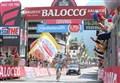 Giro d'Italia 2015/ Video highlights 19a tappa Gravellona Toce-Cervinia: vittoria di Fabio Aru