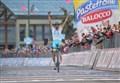 Giro d'Italia 2015/ 20a tappa: la vittoria di Aru al Sestriere, il commento di Roberto Damiani (esclusiva)