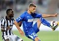 Calciomercato Juventus/ News, Corona: Dybala, occhio al Barcellona (esclusiva)