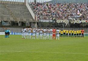 DIRETTA / Ascoli-Pro Vercelli (risultato finale 3-1): Orsolini e Favilli stendono gli ospiti, accorcia Konate (oggi, Serie B 2017 recupero)
