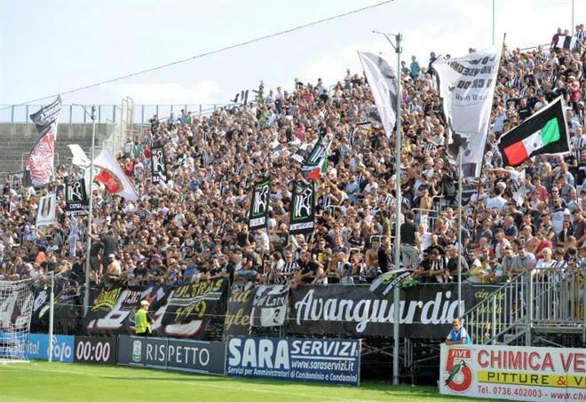 Pronostici Serie B (LaPresse)
