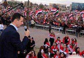 SIRIA/ Gemayel (deputato): il martirio di mio fratello Pierre e i sospetti sui sicari di Assad