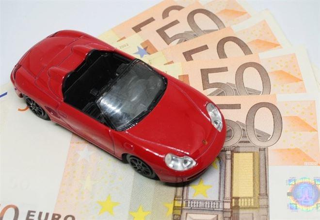 assicurazione rc auto aumento tariffe in base al cap ecco perch i costi cambiano nelle stesse. Black Bedroom Furniture Sets. Home Design Ideas