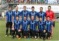DIRETTA/ Atalanta-Giana Erminio (risultato live 2-1) info streaming video e tv: clamoroso autogol di Sosio!