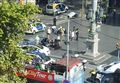 FURGONE SULLA FOLLA A BARCELLONA/ Video Ramblas, attentato terroristico o incidente? (ultime notizie)