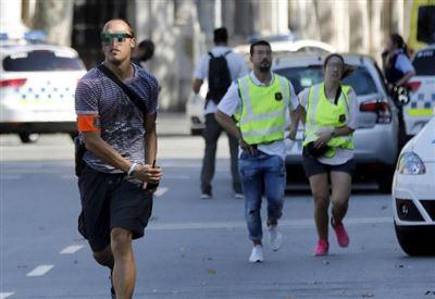 ATTENTATO BARCELLONA/ Dalla Spagna: solo la compassione per i morti e i feriti ci salva ...