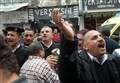 Strage di copti/ Ultime notizie, bombardati campi di addestramento per terroristi in Egitto