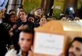 DALL'EGITTO/ Cristiani nel mirino dei terroristi perché sono il vero baluardo contro la sharia