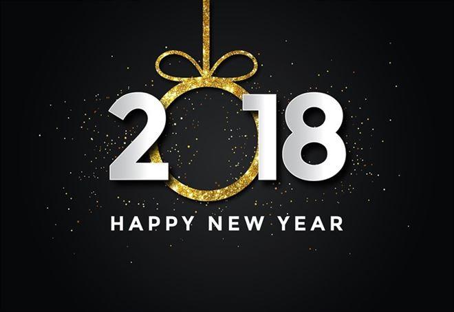 Auguri a tutti di un sereno e felice anno nuovo Auguri_anno_nuovo_2018_thumb660x453