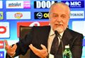 CALCIOMERCATO NAPOLI/ News, salta a sorpresa l'affare Mario Rui, De Laurentiis preferisce... (Ultime notizie)