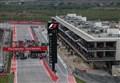 DIRETTA / Formula 1 F1 prove libere FP2 live, orario tv: Rosberg davanti a Ricciardo e Hamilton! (Gp Stati Uniti Usa 2016 Austin oggi 21 ottobre)