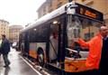Sciopero Mezzi Milano / Trasporti fermi otto ore, stop di Atm: iniziata la seconda fascia, servizio regolare. Oggi, Martedì 30 settembre 2014