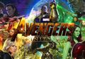 AVENGERS: INFINITY WAR/ Video trailer: Thanos come Logan di The Wolverine stuzzica il pubblico