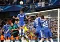 Video/ Chelsea-Porto (2-0): highlights e gol della partita. Parla Mourinho (Champions League 2015-2016, girone G)