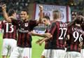 Serie A/ Milan, la tua debolezza è la tua speranza