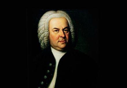LETTURE/ Da Bach a Salieri e Bob Dylan, perché la musica è un viaggio nei sensi?