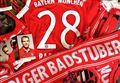 Calciomercato Tutte Le Trattative / Live: Badstuber dice no alla Samp, Badelj piace a tante