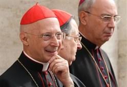 CHIESA/ Papa da una parte, vescovi dall'altra? Ecco quello che certi giornali non capiscono