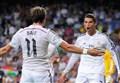 Probabili formazioni/ Ludogorets-Real Madrid: tutte le notizie (Champions League 2014-2015, gruppo B)