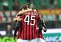 Calciomercato Milan/ News, Boscarato: Balotelli resta un patrimonio. Romagnoli, che rischio! (esclusiva)